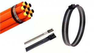 Multi-Lok Bänder