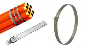 Tie-Lok® Bänder