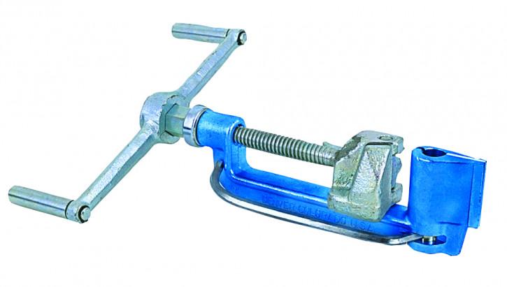 BAND-IT® GIANT Spannwerkzeug für den Einsatz nur mit GIANT Band