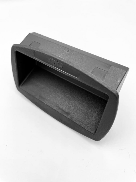 Griffmulde 1091-91 (Ts 1.2-1.6 mm)