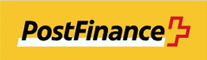 Test Artikel PostFinance