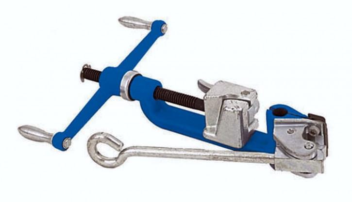 BAND-IT® Junior Handwerkzeug für Jr. Smooth ID Schellen