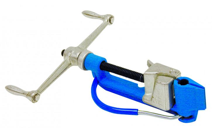 BAND-IT® Handwerkzeug für die Montage von Clips